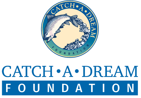 Catch-A-Dream Foundation