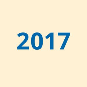 View 2017 Child Photos here