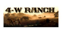 4-w-ranch-logo