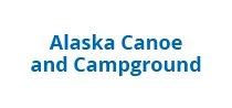 alaska-canoe-logo