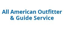 all-american-outfitter-logo