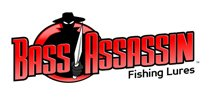 bass-assassin-logo