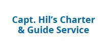 capt-hils-charter-logo