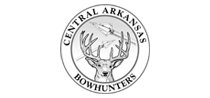 central-arkansas-bow-logo