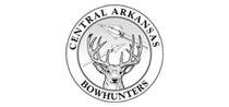 central-arkansas-bow-logo