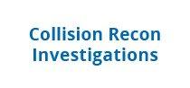 collision-recon-investigations-logo