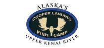 cooper-landing-logo