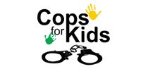 cops-for-kids-logo