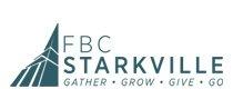 fbc-starkville-logo
