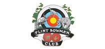 flint-bowman-club-logo