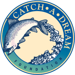 about the catch a dream foundation