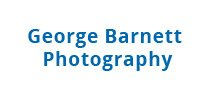george-barnett-photo-logo