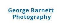 george-barnett-photo-logo