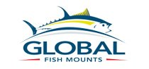 global-fish-mounts-logo