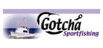 gotcha-sportfishing-logo