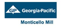 gp-monticello-mill-logo