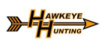 hawkeye-hunting-logo