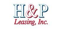 hp-leasing-logo