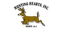 hunting-hearts-logo