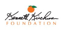 kenneth-kirchman-foundation