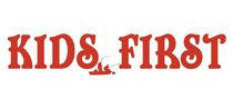 kids-first-logo