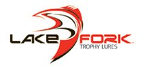 lake-fork-lures-logo