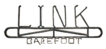 link-barefoot-logo