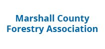 marshall-county-forestry-logo