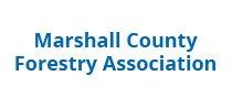 marshall-county-forestry-logo