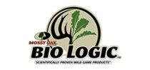 mossy-oak-bio-logo