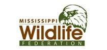 ms-wildlife-fed-logo