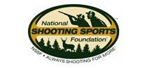 national-shooting-sports-logo