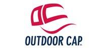 outdoor-cap-logo