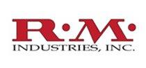 rm-industries-logo