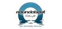 roundabout-watercrafts-logo