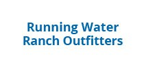 running-water-ranch-logo