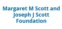 scott-foundation-logo