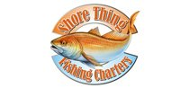 shore-thing-fishing-logo