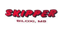 skipper-charters-logo