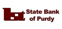 state-bank-purdy-logo