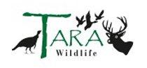 tara-wildlife-logo
