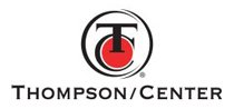 thompson-center-logo