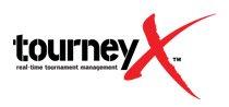 tourneyx-logo