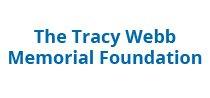 tracy-web-logo