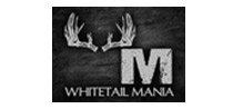 whitetail-mania-logo