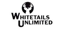 whitetails-unlimited-logo