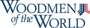 woodmen-of-the-world