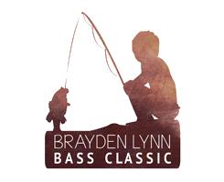 brayden-lynn-bass-classic-logo