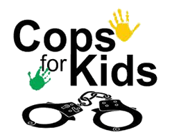 cops-for-kids-logo