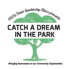 CAD-in-the-Park-logo